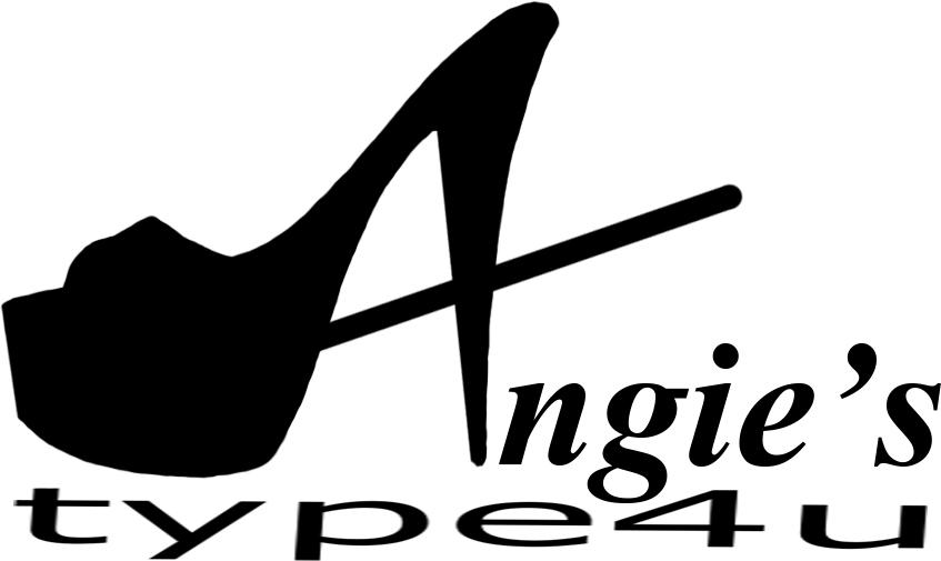 Angies-type4u