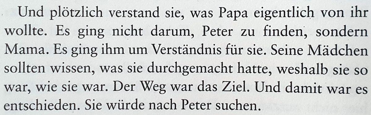 Ellen Sandberg Die Schweigende Seite 228